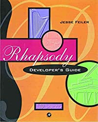 [(Rhapsody Developer's Guide)] [By (author) Jesse Feiler] published on (August, 1997)