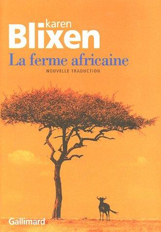 """<a href=""""/node/43942"""">La ferme africaine</a>"""