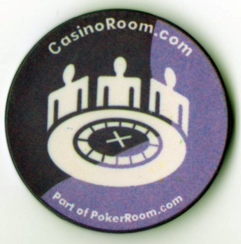 Professioneller 500er Pokerkoffer CASIN...