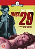 Track 29 [DVD] by Theresa Russell