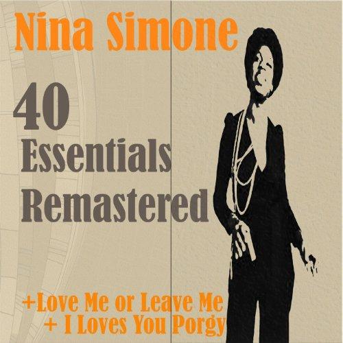 40 Essentials Remastered (Love...