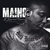 Songtexte von Maino - If Tomorrow Comes...