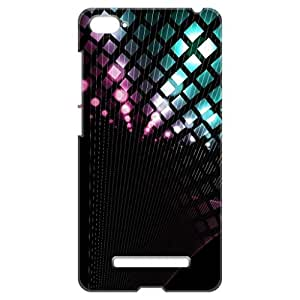 a AND b Designer Printed Mobile Back Cover / Back Case For Xiaomi Mi 4c (XOM_4C_3D_2431)