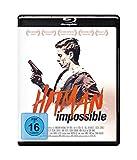 Hitman Impossible [Blu-ray]