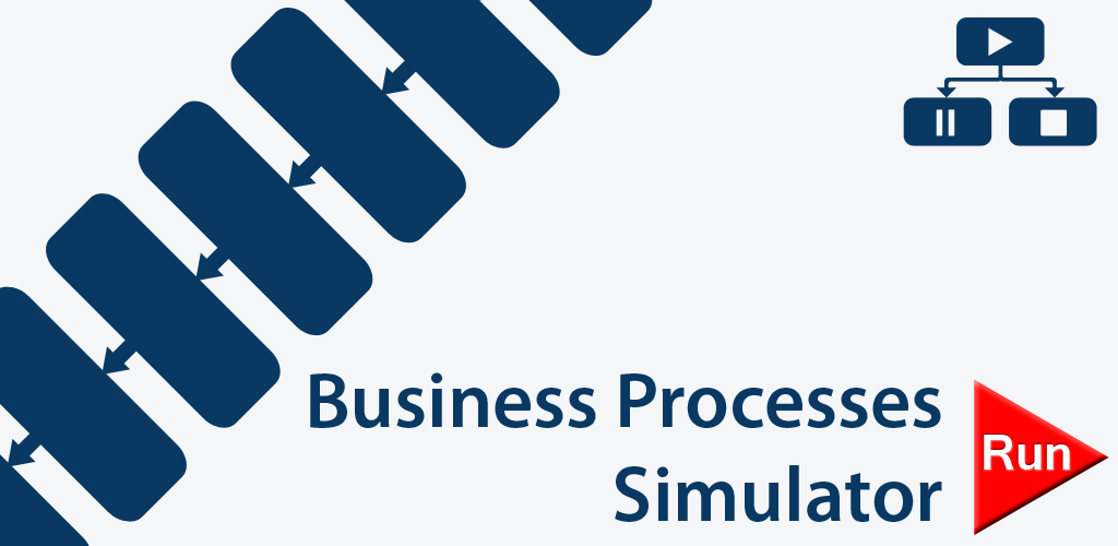 Business process simulator appstore for android for Business simulator
