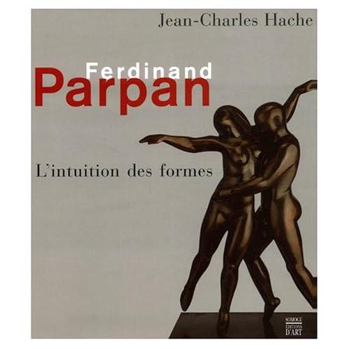 Ferdinand Parpan