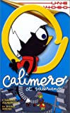 Calimero et valeriano [Francia] [VHS]