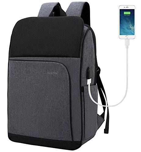 e3939919d8 SLOTRA - Informatique > Accessoires > Accessoires pour ordinateur ...