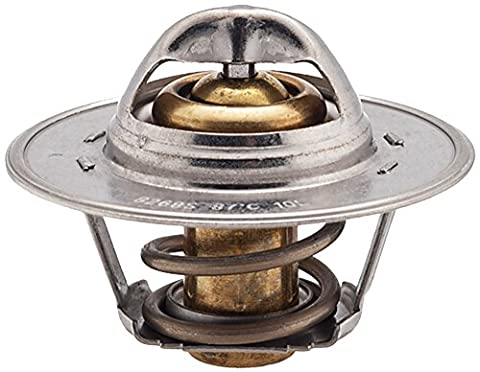 HELLA 8MT 354 775-861 Thermostat, Kühlmittel, Öffnungstemperatur 87°C