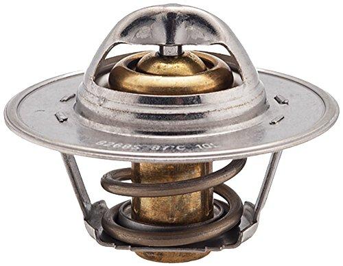 HELLA 8MT 354 774-151 Thermostat, Kühlmittel, Öffnungstemperatur 87°C (Mitsubishi Kühlsystem)