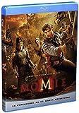 La Momie - La tombe de l'Empereur Dragon [Blu-ray]