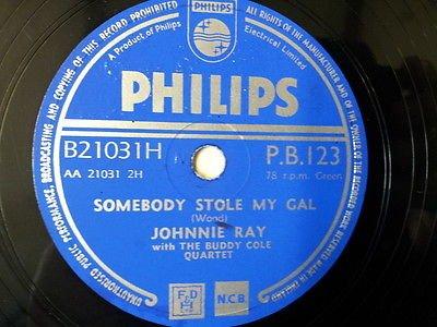 78-rpm-10-johnnie-ray-somebody-stole-my-gal-glad-rag