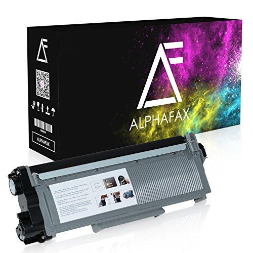 Toner kompatibel zu Dell E310 für E310dw, E514dw, E515dn, E515dw - 593-BBLH - Schwarz 5.200 Seiten -