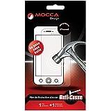 Mocca Design FP-IP6-AC Film de protection d'écran pour iPhone 6 Anti-Casse