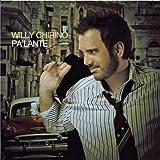 Willy Chirino - Los Campeones De La Salsa