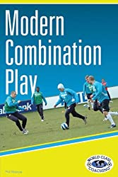 Modern Combination Play by Michael Beale (2010-02-03)