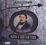 Elena e Costantino