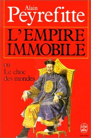 """<a href=""""/node/39918"""">L'Empire immobile</a>"""