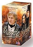 Les Misérables : L'intégrale [VHS]