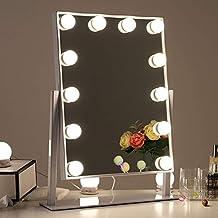 Specchi Professionali Per Trucco.Amazon It Specchio Trucco Professionale Spedizione Gratuita Via