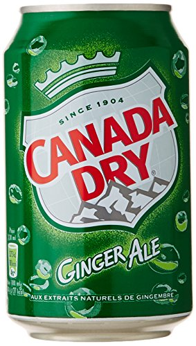 canada-dry-ginger-ale-6x330ml
