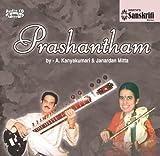 Prashantham