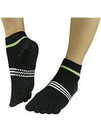 J'colour Socks