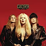 Lucifer Ii [1 LP + 1 CD]