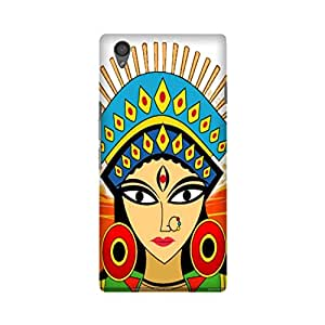 Printrose OnePlus X Back Cover High Quality Designer Case and Covers for OnePlus X