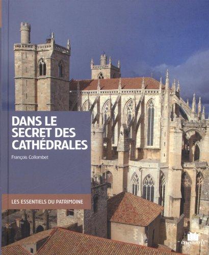 Dans le secret des cathédrales