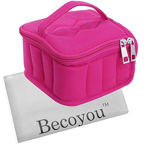 becoyou-16-flaschen-atherisches-ol-tragetascheatherisches-ol-aufbewahrungsbox-perfekt-fur-5ml-10ml-u