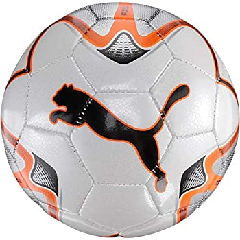 Puma One Star Mini Ball...
