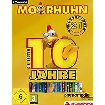 Moorhuhn: Die ersten 10 Jahre [Software Pyramide]