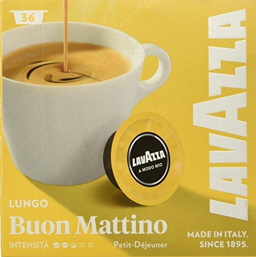 lavazza-a-modo-mio-buon-mattino-cafe-en-dosettes-boites-de-36-capsules