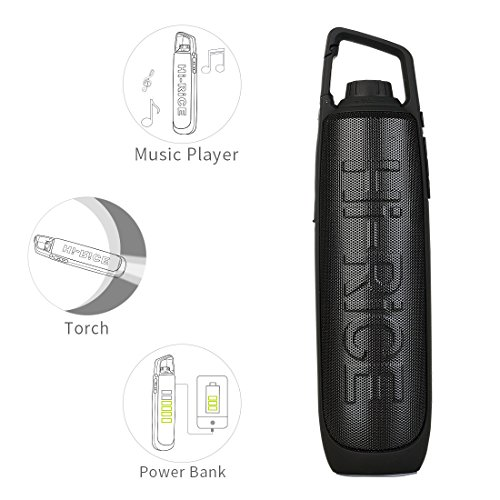hi-rice-portable-wireless-bluetooth-speaker-fm-radio-power-bank-portable-charger-torch-4-in-1-multif