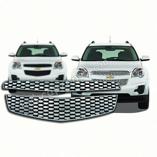 2010-2011-chevy-equinox-triple-chrome-plated-abs-grille-by-cci
