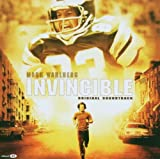 Invincible [Import anglais]