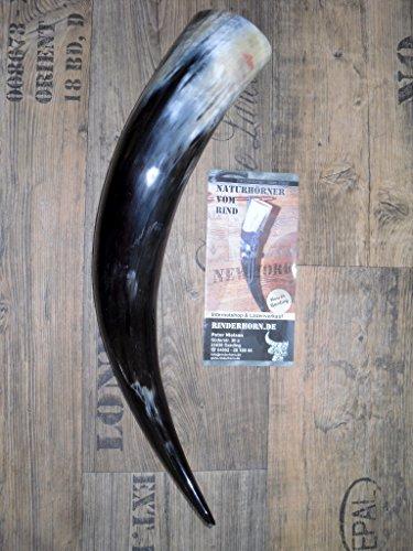 corno-potorio-075-litri-methorn-drinking-horn-mead-per-medioevo-stile-medievale-vichingo