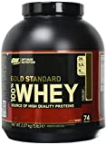 OPTIMUM NUTRITION 100% Whey Gold Standard...