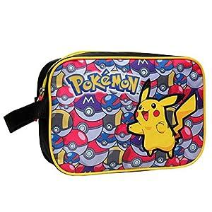 Pokemon - Neceser (CYP Imports NC-231-PK)