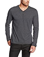 Marc O'Polo Herren T-Shirt W27 2024 52198