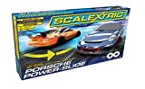 Best Scalextrics - Scalextric Porsche Power-Slide Set Review