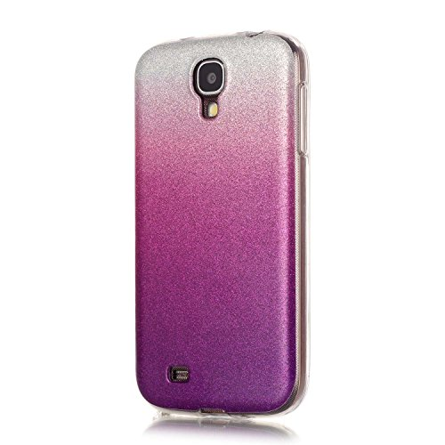 for-samsung-galaxy-s4-siv-i9500-case-cover-ecoway-tpu-clear-soft-silicone-back-colorful-printed-sili