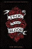Ink in the Blood (Ink in the Blood Duology) (English Edition)