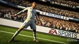 Sony PlayStation 4 FIFA 18 Pro 1 TB with FIFA 18 Ultimate Team Icons and Rare Player Pack