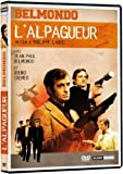 Hunter Will Get You (1976) ( L' Alpagueur )