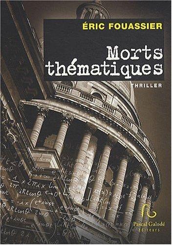 """<a href=""""/node/56250"""">Morts thématiques</a>"""