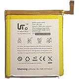 Bateria Bq Aquaris E5 4G, E5S, 2850 mAh voltaje 4.35v High quality (NO VALIDA PARA E5 / E5 HD / E5 FHD 3G)