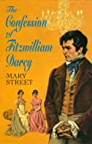 Image de The Confession of Fitzwilliam Darcy