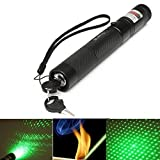 New High Power Burning Laser Pointer Sdl...